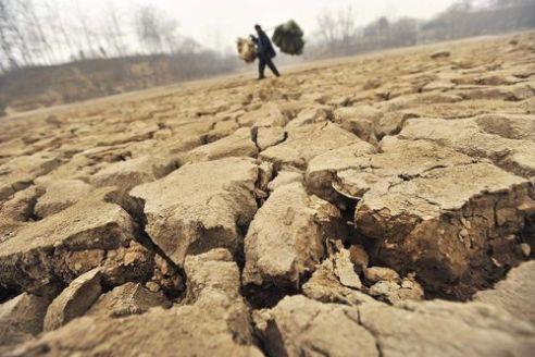 Drought_china_sx