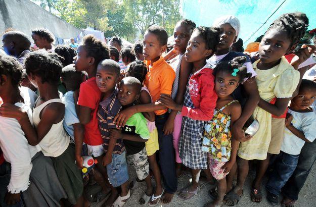 Haitidebt