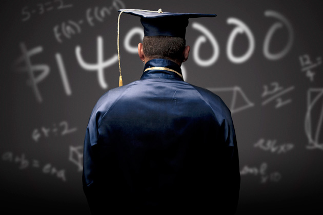 The Worth of Young Minds: Should it be Measured in Dollar Amounts?