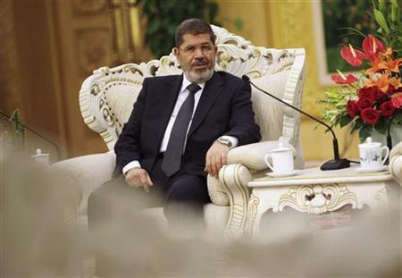 Egypt blog 2