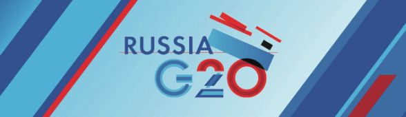 G20 Declaration: Read Jubilee USA's Statement