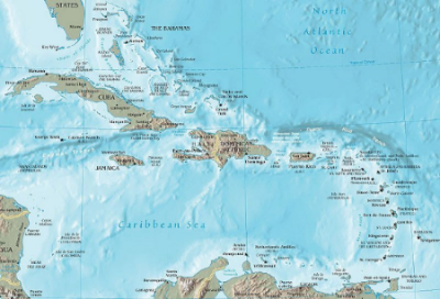 800px-Map_of_the_Caribbean