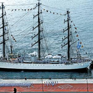 ArgentineShip2