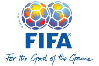 FIFA Scandal Highlights Corruption in Global Financial System - The