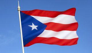 Puerto-Rico-Population-665x385