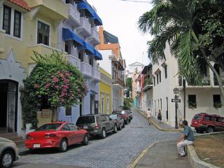 San-juan--puerto-rico---callej_3584