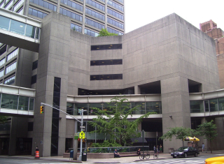 West_Building_Hunter_College_CUNY