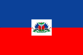 Csm_Haiti_Flag_cd88cc81ef