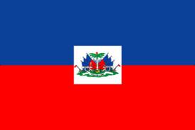 Csm_Haiti_Flag_cd88cc81ef