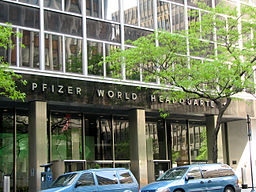 New_York_City_Pfizer_World_Headquarters_01