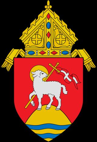 2000px-Roman_Catholic_Archdiocese_of_San_Juan_de_Puerto_Rico.svg