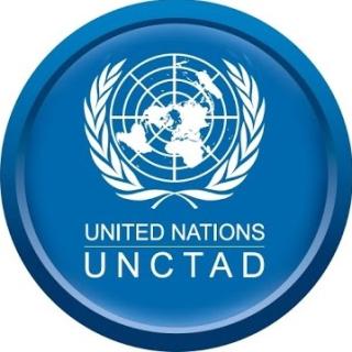 Unctad.logo