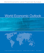 IMF_WEO cover