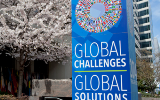 IMF-World-Bank-2014-Annual-Meetings-Flickr-CC-By-NC-ND-2-0-by-Simone-D-McCourtie-World-Bank-750x400px-717x276