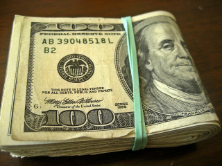 Cash-wad-cc
