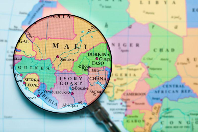 Burkina-Faso-Ghana-Ivory-Coast-Liberia-Sierra-Leon2