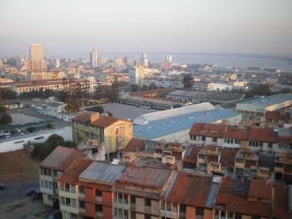 Maputo-skyline_794