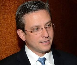 Gov Padilla