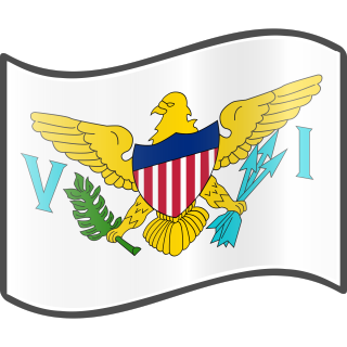 2000px-Nuvola_US_Virgin_Islands_flag.svg