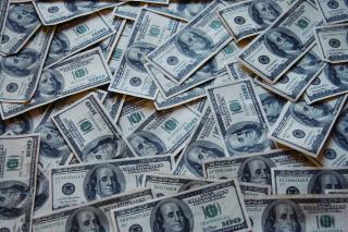 Money_Cash