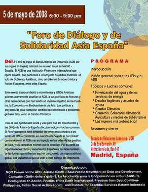 Final_spanish_flyer