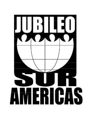 Jubilee_south_logo