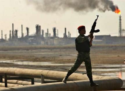 Iraq_oil_guard