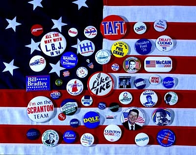 Nh_primary_buttons