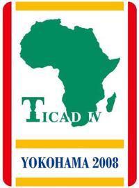 Ticadiv_logo